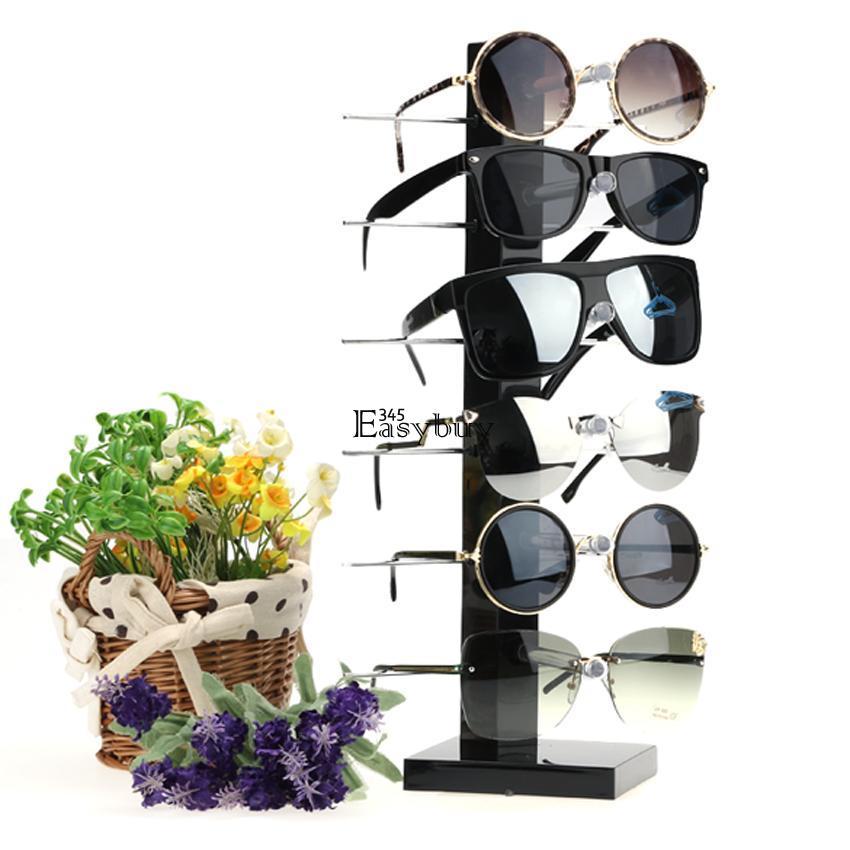 shop glasses frames  sunglass glasses