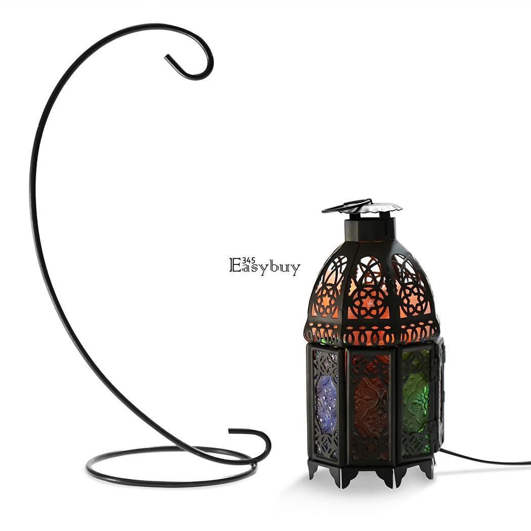 Salt Rock Lamp Light Bulb Size : Natural Himalayan Rock Salt Lamp 3pcs Bulbs Metal Hanging Base Included EY6E eBay